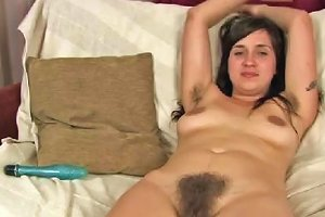 Smiling Hairy Girl Bvr Free Solo Porn Video 04 Xhamster